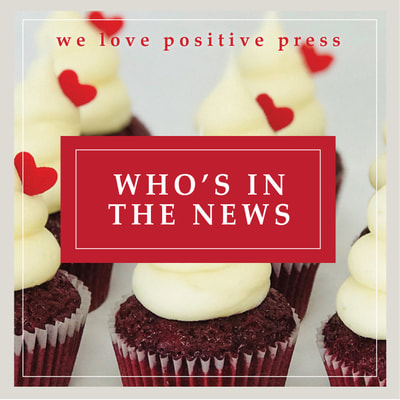 News coverage of  Cupcake DownSouth in Charleston SC and Columbia SC